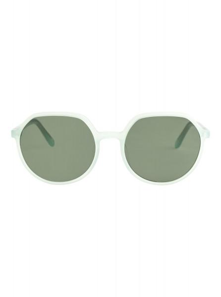 Женские солнцезащитные очки Hollywell