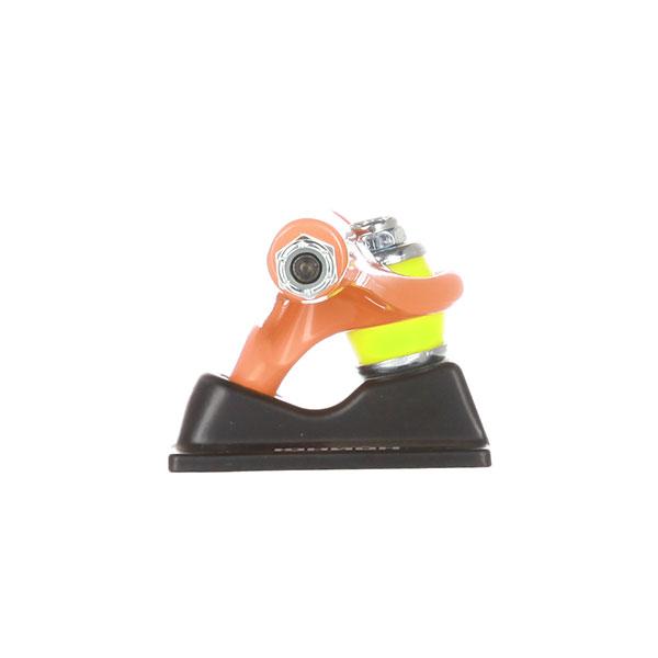 Подвески Для Скейтборда Юнион 2шт. Orange 149