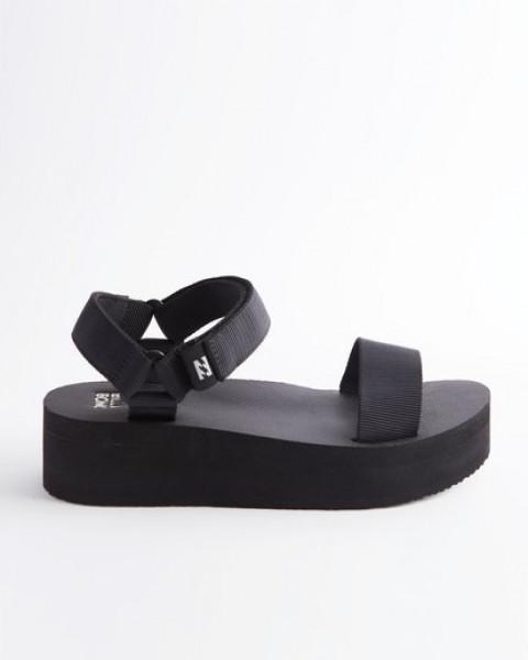 Женские сандалии Kari On