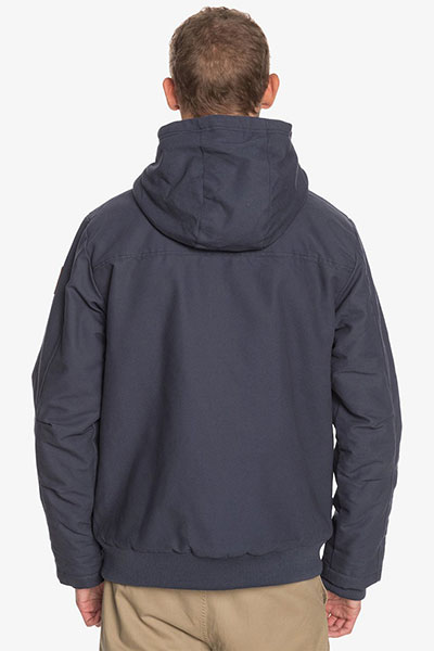 Мужская куртка Brooks
