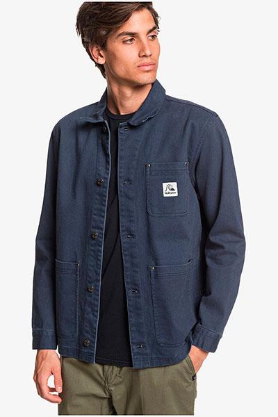 Мужская куртка Workwear