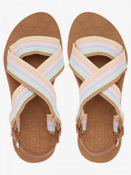 Женские сандалии Jules