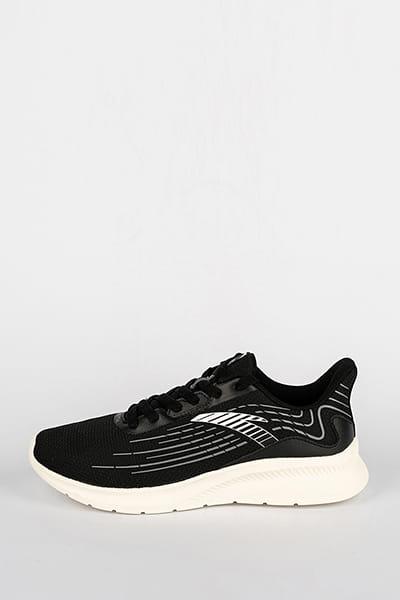 Мужские кроссовки для бега Basic Run