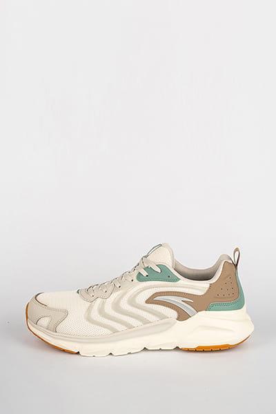 Мужские кроссовки для бега Retro Run