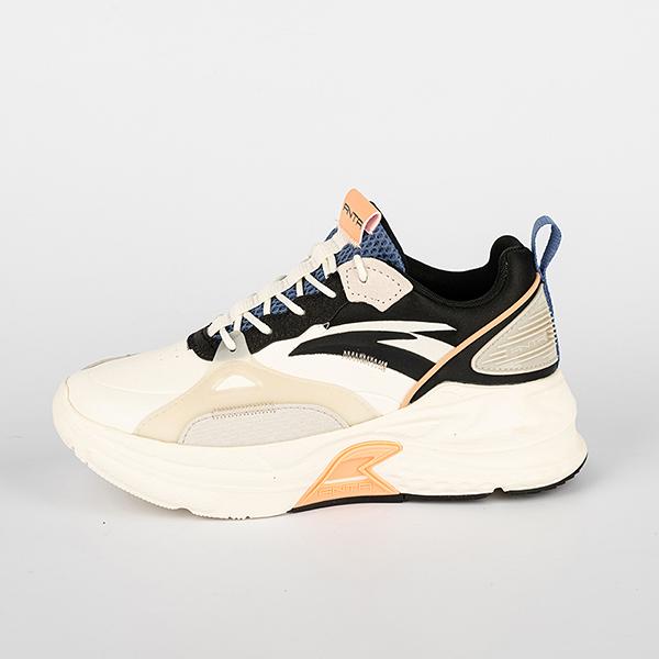Женская повседневная обувь Mix