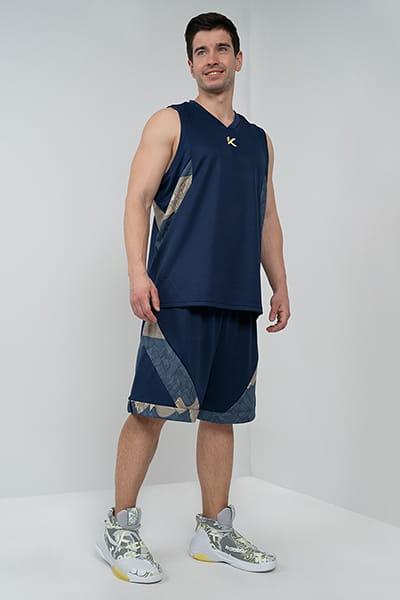 Игровой комплект Basketball KT A-COOL