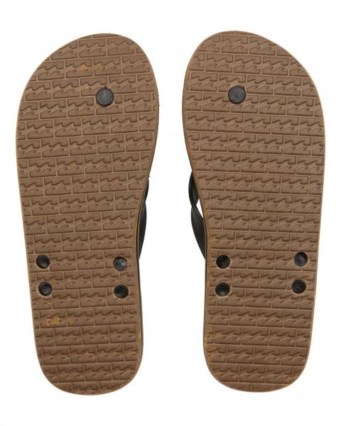 Мужские сандалии All Day