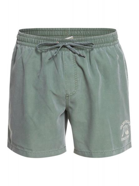 """Мужские плавательные шорты Surfwash 15"""""""