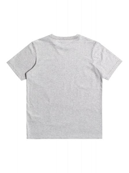 Детская футболка Distant Shores 8-16
