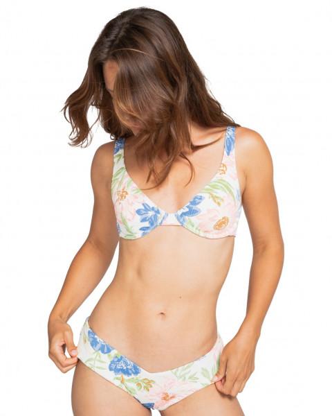 Женские плавки с небольшой площадью покрытия Ur A Dream Fiji