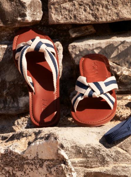 Женские сандалии Knotical