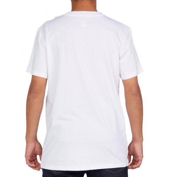 Мужская футболка Warfare