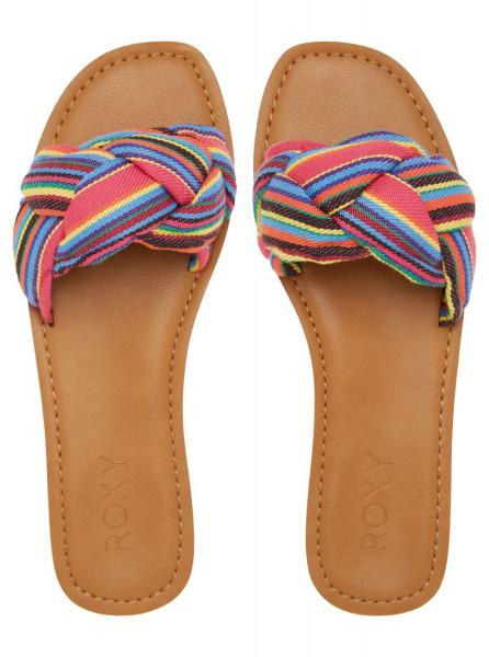 Женские сандалии Mara