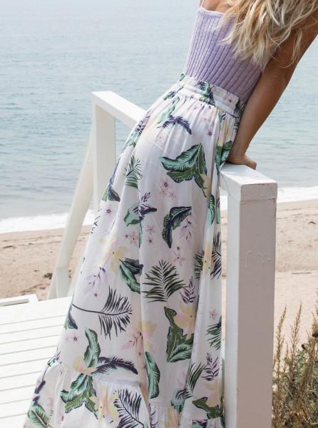 Женская юбка Summer Fade