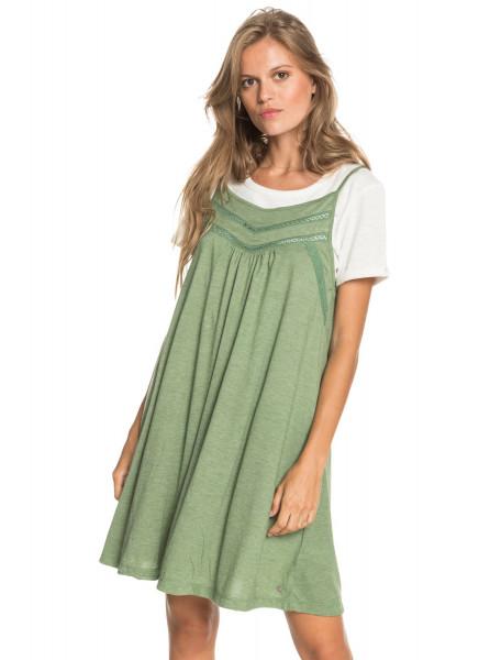 Женское платье Rare Feeling
