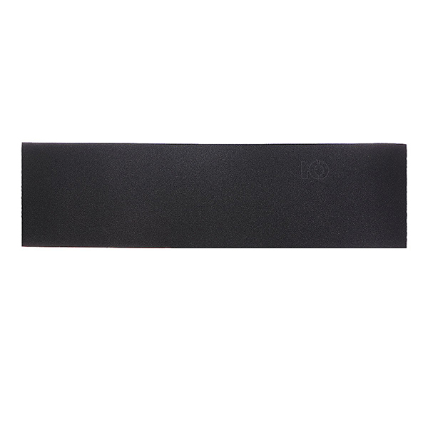 "Дека для скейтборда Юнион ""Wall"" размер 8.25 x 31.875, конкейв medium"