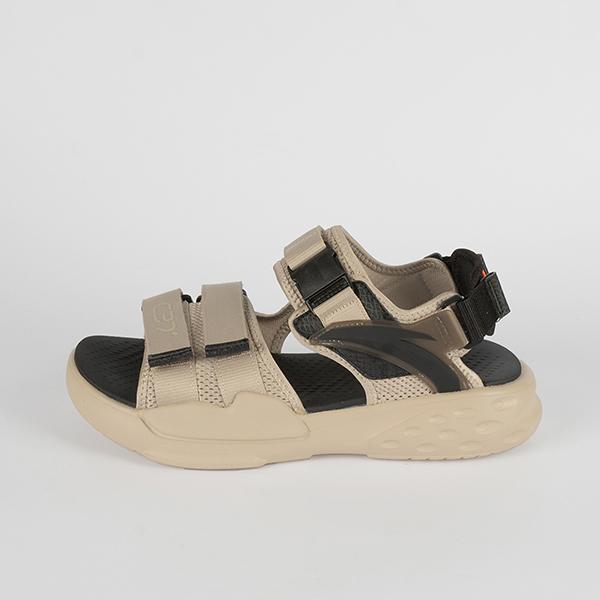 Обувь Для Активного Отдыха Sandals C37