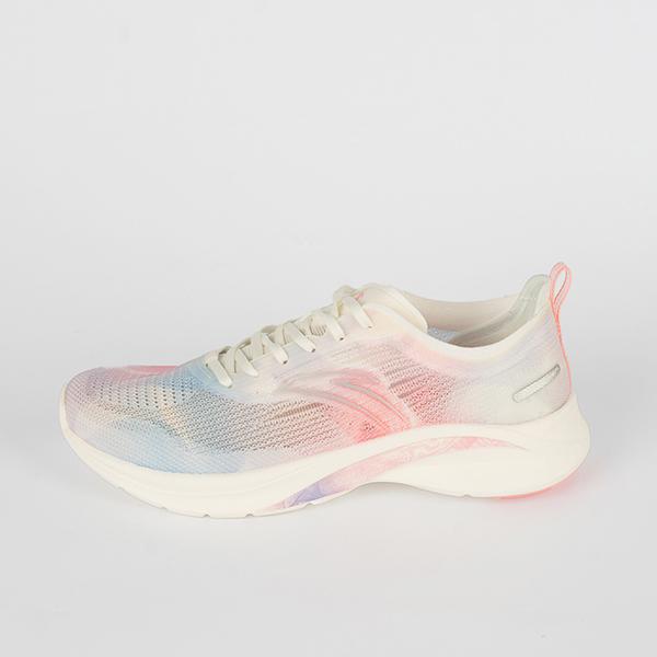 Обувь Для Бега FlashLite 3.0