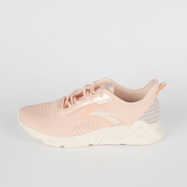 Обувь Для Бега Soft Run