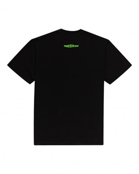 Мужская футболка L'Amour Supreme Phytrax