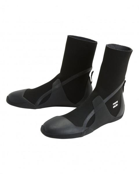 Мужские серферские ботинки Absolute (5 мм)