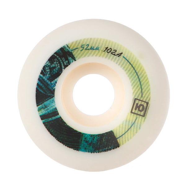 Колеса для скейтборда Юнион Toy, 52mm/102a