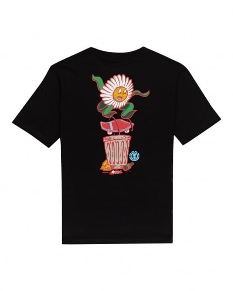 Детская футболка Canfield