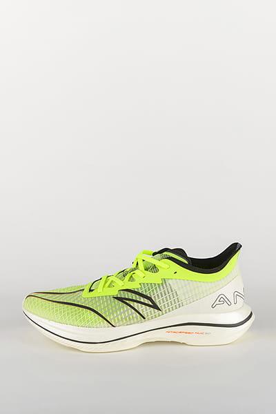 Мужские кроссовки для бега Challenge 202 Gt