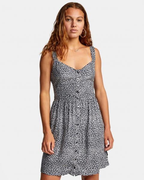 Женское мини-платье Juniper