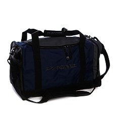 Сумка Dakine Stealth Bag Ny/Cl