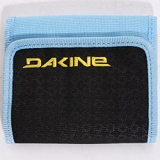 Кошелек Dakine Diplomat Wallet True Blocks