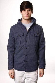 Куртка Insight Recoil 2 Denim Marle