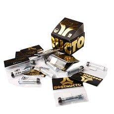 Центральный болт Destructo Kingpin (10 Pack)