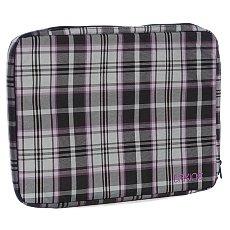 Чехол для ноутбука Dakine Grl Laptop Sleeve Lg Plupld