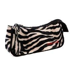 Сумка Dakine Powder Bag Zebra Small