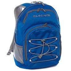 Рюкзак школьный Dakine Scooler Pack Blue