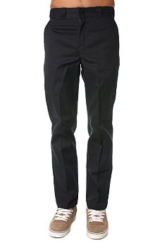 Брюки Dickies Original 874 Work Pant Dn Dark Navy