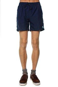 Пляжные мужские шорты Element Volley Ball Elastica Storm