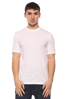 Футболка Dickies Tshirt Pack (3 Pack) White