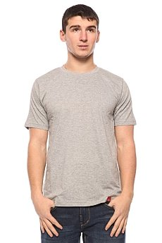 Футболка Dickies Tshirt Pack (3 Pac) Dark Grey Melange
