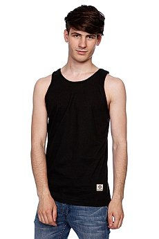 Майка Independent Nbt Tank Black