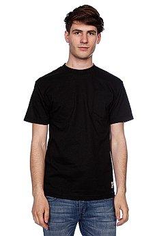 Футболка Independent Nbt Pocket Black