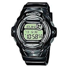 Часы женские Casio Baby-G BG-169R-1E