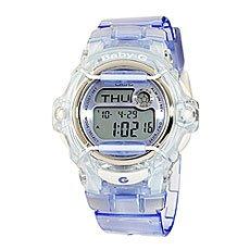 Часы женские Casio Baby-G BG-169R-6E