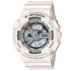 Часы Casio G-Shock GA-110C-7A
