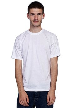Футболка Dickies Multi Colour Tshirt Pack (3-Pack)