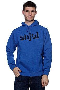 Кенгуру Enjoi Thrust Royal Blue