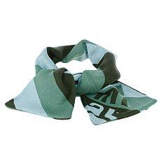 Шарф женский Animal Womens Mell Scarf Mineral