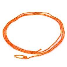 Веревка для йо-йо Aero-Yo Orange