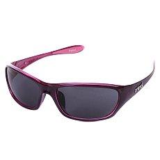 Очки женские Animal Flo Black/Pink